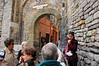 Our guide for the Cinque Terre Portovenere, Italy