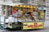 street food, Italian-style