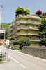 rooftop gardens, Cernobbio