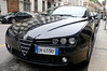 nice Alfa Romeo!