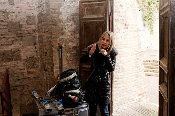 Perugia, Italy, our guide explains all.