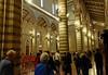 The Duomo, Orvieto, interior