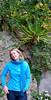 Lorija_DSC8554