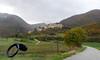 Campi Vecchio ahead_DSC8485