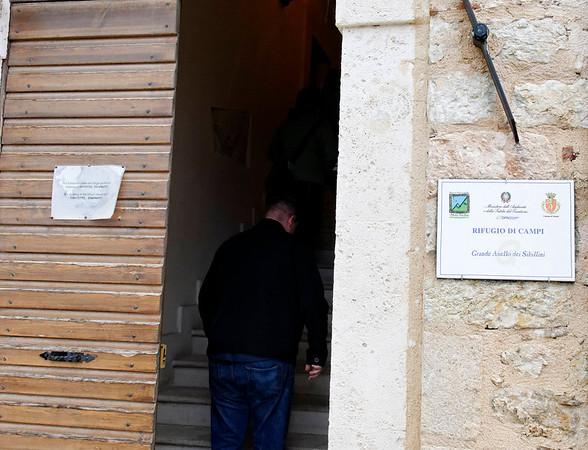 Campi Vecchio, where we get cooking_DSC8502
