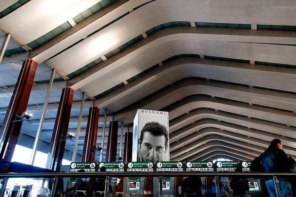 Roma Terminal ticket area_DSC8326