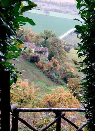 view from Campi Vecchio_DSC8491