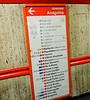 catching the metro for Roma Terminal to Orvieto_DSC8321