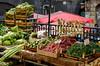 More veggies, Catania Sicily