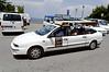 Isle of Capri style limo