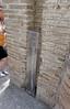 Original lead pipe, Herculaneum