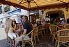 Isle of Capri style
