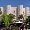 Andria, Castle del Monte