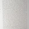 Andria, Castle del Monte, information