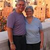 Polignano a Mare Vecchio, David and Lisa