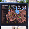 DAY 5:  Arrival in Trani