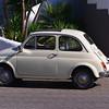 Alberobello, an ancestor of todays Fiat 500