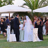 Le Querce di Mamre Agriturismo:  As in most agriturismos, event-hosting is a big part of thier revenue.  Our agriturismo was hosting the reception - very elegant.