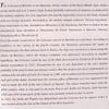 Barletta:  Il Colosso information