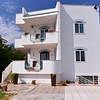DAY 3:  Bari, overnight BandB Villa del Mar, friendly and clean