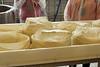 Ronca, La Casara; fresh cheese