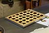 Marano di Valpolicella; dessert, a cherry pastry