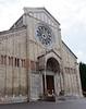Verona;  St. Zeno