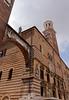 Verona: beautiful detail