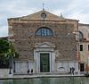 Venice; San Marcuola