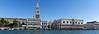 Venice; St Mark's Square