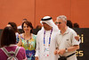 Expo Milano 2015:  UAE, get your photo take with a real citizen
