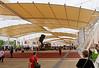 Expo Milano 2015:  Main course