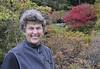 Mugshot #1, Asticou Azalea Garden, Northeast Harbor, ME