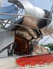 Chicago tour, Jay Pritzker Pavilion at Millennium Park
