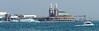 Chicago tour, Navy Pier