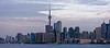 Toronto Ontario,