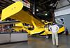 Sault Ste. Marie, Bushplane Museum, RC-3 Seabee