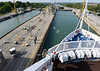 Welland Canal Ontario