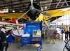 Sault Ste. Marie, Bushplane Museum, DHC-3 Otter
