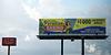 Baton Rouge - gambling