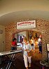 Indianola MS - BB King Museum