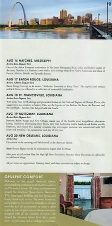 Mississippi brochure 05