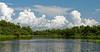 near Lake Bigeaux