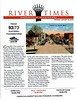 River Times - Greenville MI and B.B. King