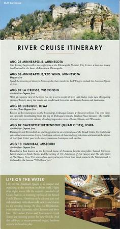 Mississippi brochure 03
