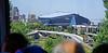 Minneapolis - US Bank Stadium