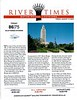 River Times - Baton Rouge LA