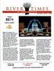 River Times - St. Louis MO