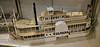 Vicksburg - Railroad museum