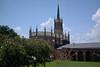 Natchez MS - St. Mary Basillica